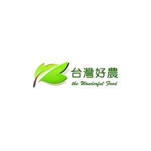 御食股份有限公司-台灣好農